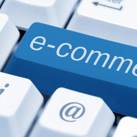 E-commerce. Проекты Алвион Европа.